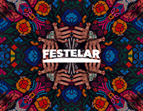 FESTELAR | Music Festival