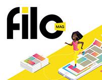 FiloMagazine
