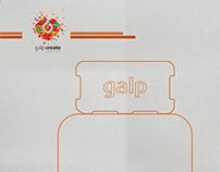 Participação em Concurso de Design