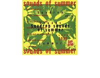 Sun-Drop Summer Promotion