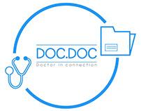 Doc.Doc