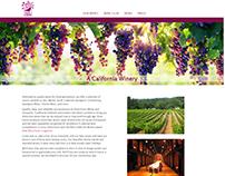 Dove Farms Winery