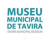 Museu Municipal de Tavira