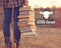 Little Lamb Books