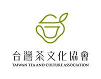台灣茶文化協會