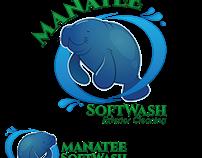 Manatee SoftWash