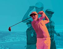 2018 WM Phoenix Open