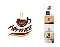 Hermess Café