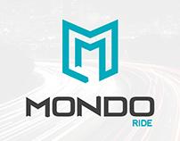 Mondo Ride ®