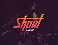 Shout by Myst