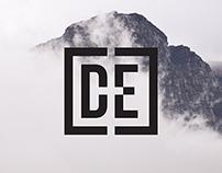 Design Plus • Rebranding