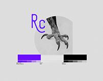 REC CLUB Brand Agency