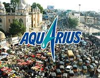 Aquarius | Marcha atrás