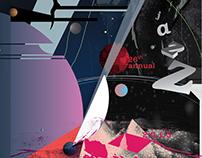 CalArts 26th Annual Jazz Album
