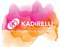 Kadirelli