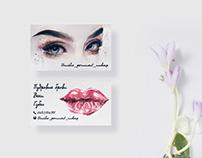 Вusiness card