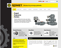 Romet Limited - Canada
