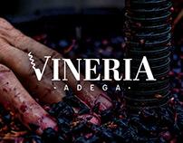 Vineria Adega