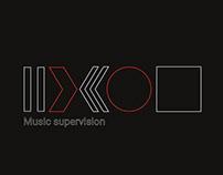Retox Music | Website