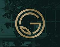 Good Seed Capital | Branding