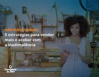 Ebook conta.MOBI