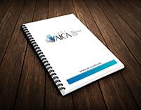 AICA Notebook
