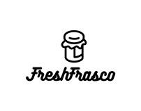 Fresh Frasco