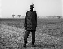 Cameroun / 1995