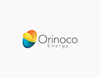 Orinoco Energy LLC