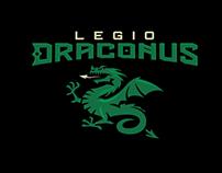 LEGIO DRACONUS