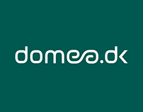 Domea by Designmind