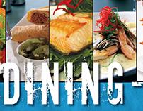 Dining Guide - Caloundra RSL