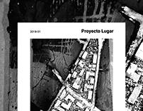 CF_PROYECTO LUGAR_LUGAR URBANO_201810