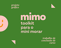 toolkit mimo