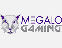 MEGALO GAMING