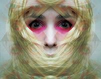 Symmetry: Illustration