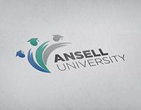 Ansell University