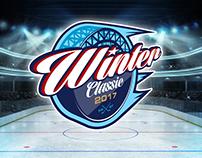 Winter Classic 2017 - Profile