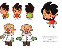 Game_Character_Design_Page_02
