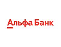 Тестовое задание в Альфа-банк