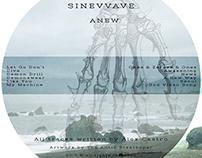 sinevvave artwork