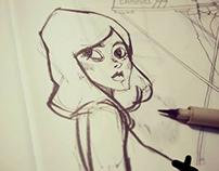 Drawings & Sketches v5.0