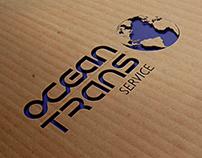Oceantrans Service