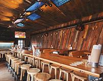 Buddka Bar