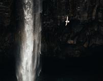 ephemerality || faroe islands