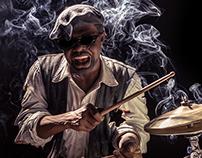 Jazz : Soul Music