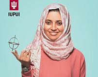 Physics Brochure | IUPUI School of Science