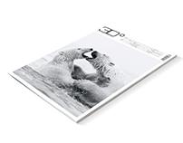 30° Magazine N°62 | Mars 2017