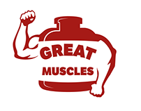 Great Muscles