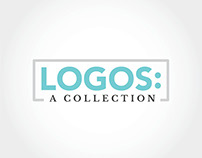 Logos: A Collection